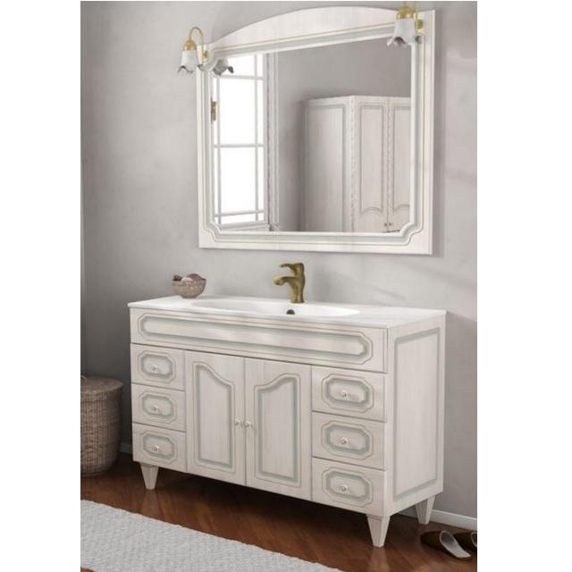 Arte Povera Bathroom Cabinet Caravan