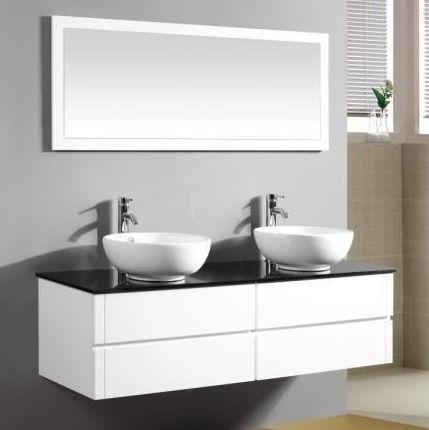 Bathroom Cabinet Modern Furniture