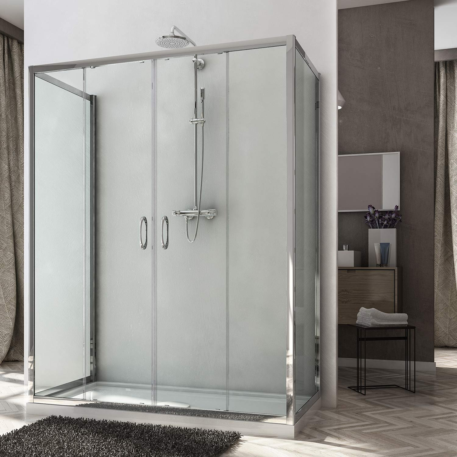 3-sides-shower-enclosures-box058-2_1543563215_809
