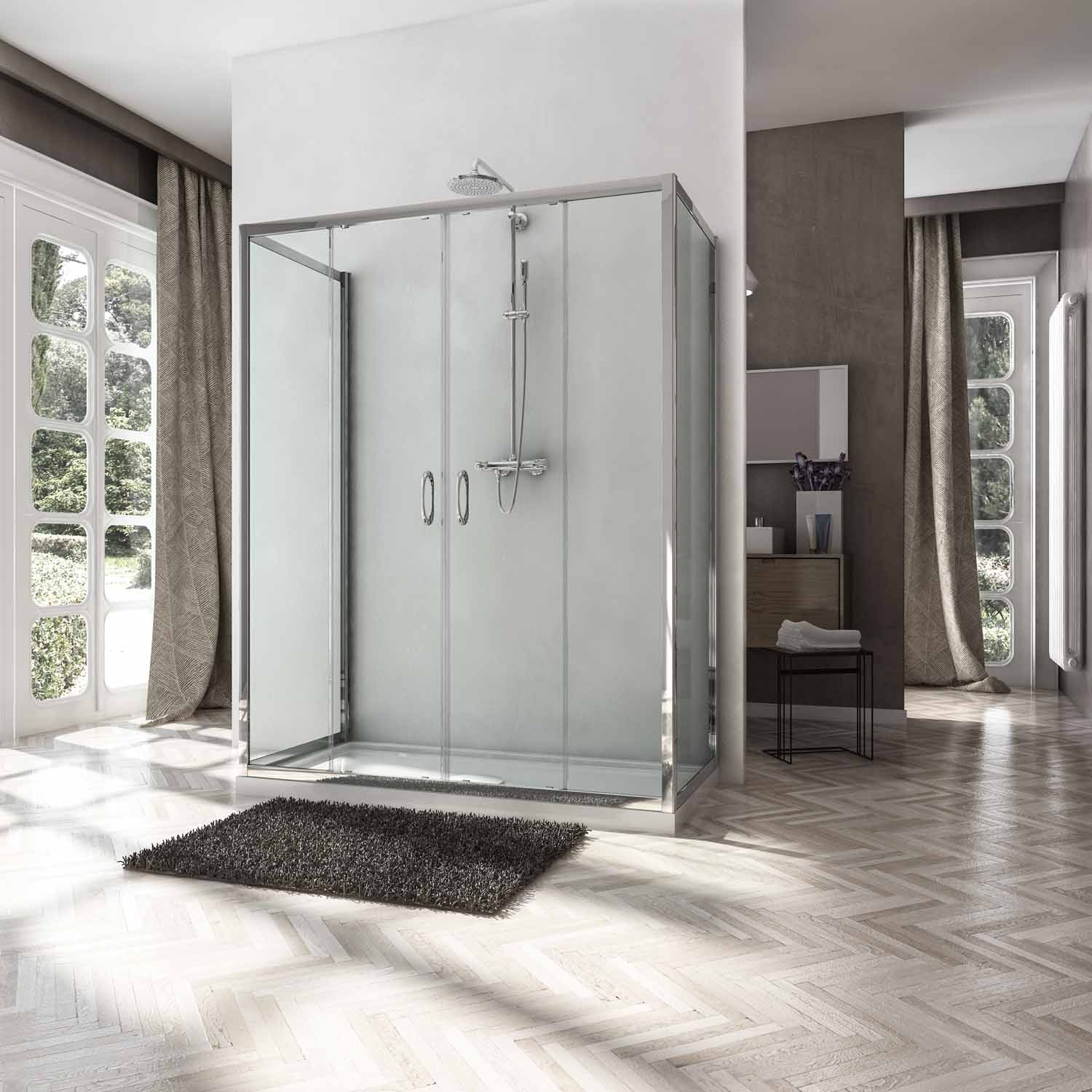 3-sides-shower-enclosures-box058-3_1543563211_231