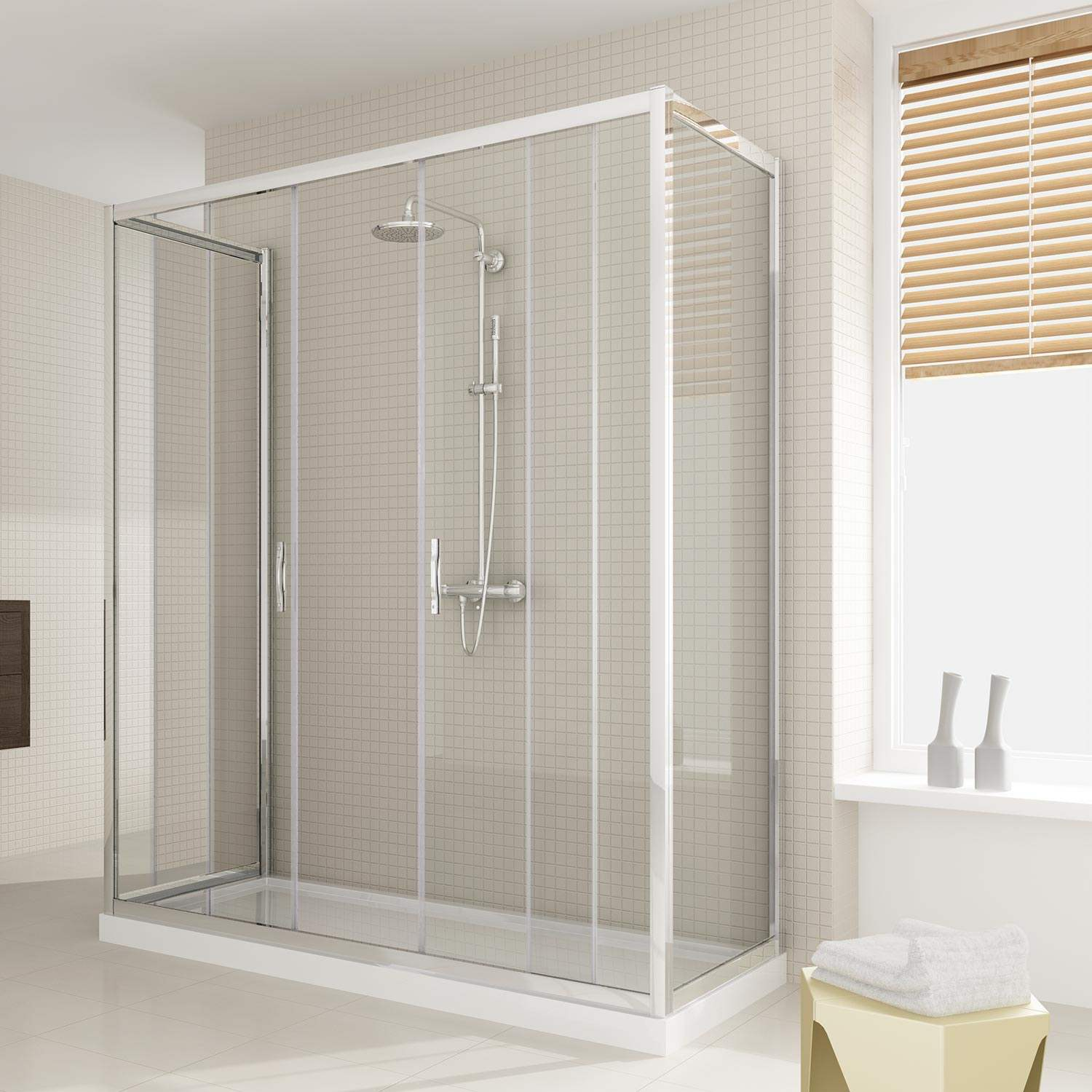 3-sides-shower-enclosures-box058-4_1543563214_217