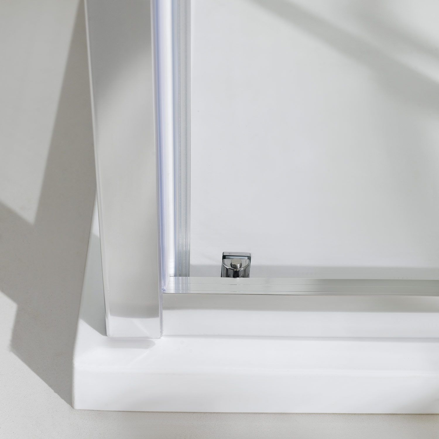 3-sides-shower-enclosures-box058-7_1543563208_527