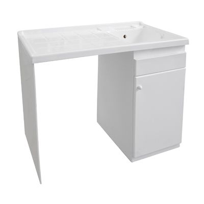 ABS-washing-machine-cover-cabinet-with-laundry-sink-65264_1542708896_727