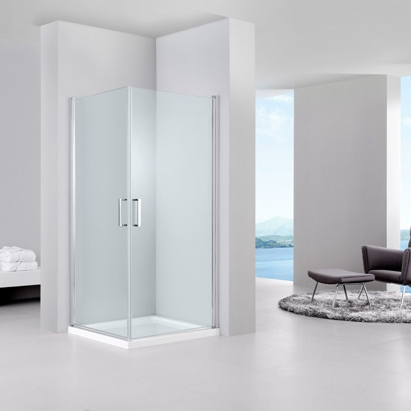 Corner-shower-enclosure-200cm-high-double-swing-opening-1_1543564786_680