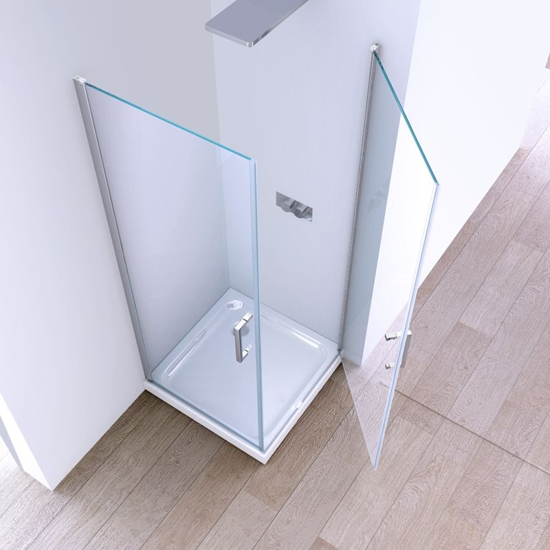 Corner-shower-enclosure-200cm-high-double-swing-opening-2_1543564788_883