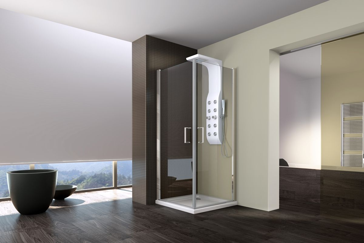 Corner-shower-enclosure-200cm-high-double-swing-opening-4_1543564790_141