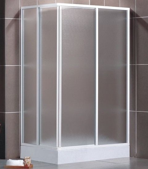 corner-shower-enclosure-box039-1_1543765262_485
