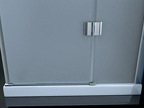 corner-shower-enclosure-swing-door-box006-11_1543568724_425