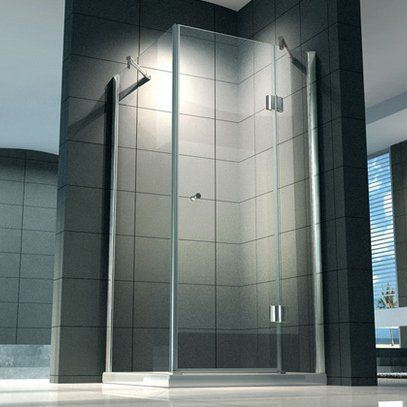 corner-shower-enclosure-swing-door-box006-2_1543568719_829