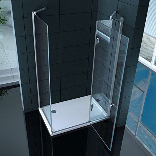corner-shower-enclosure-swing-door-box006-4_1543568722_665