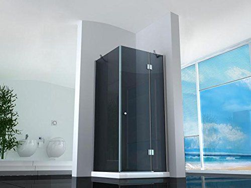 corner-shower-enclosure-swing-door-box006-5_1543568721_273