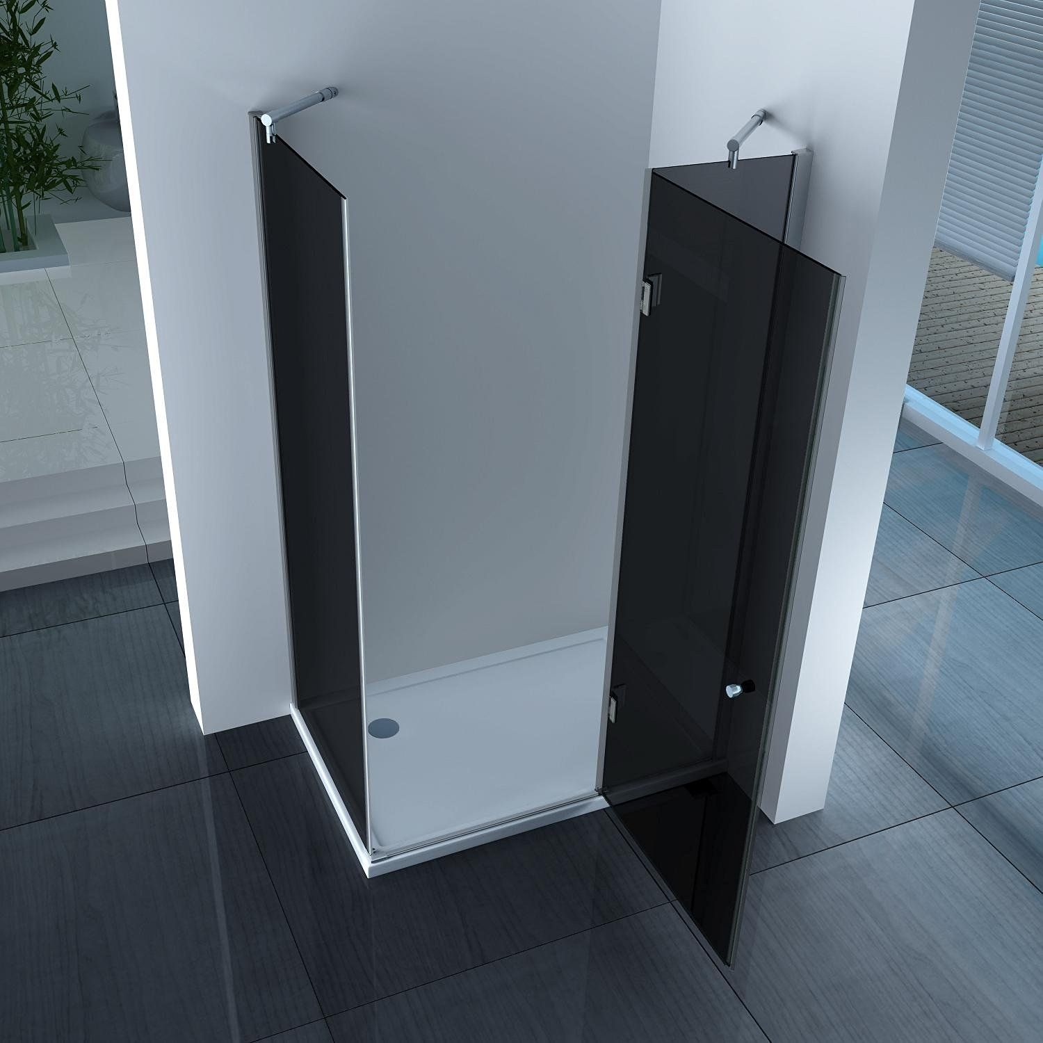 corner-shower-enclosure-swing-door-box006-6_1543568728_781