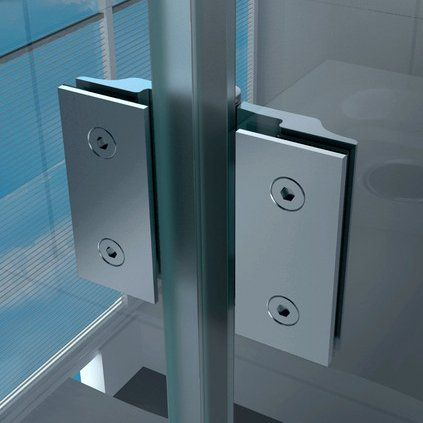 corner-shower-enclosure-swing-door-box006-7_1543568723_417