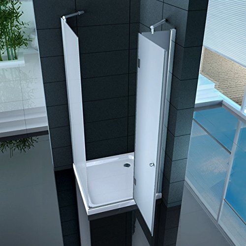 corner-shower-enclosure-swing-door-box006-9_1543568725_815