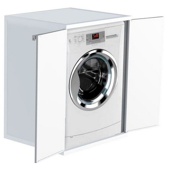 cover-mobile-washing-machine-a-2_1552638131_23