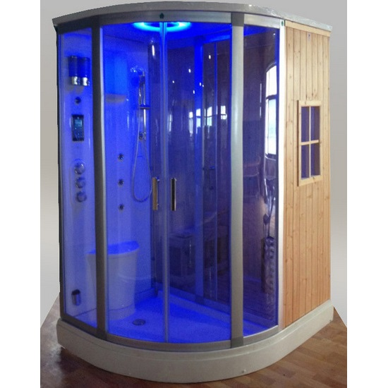 hydromassage-shower-cabin-with-finnish-sauna-3333_1580461965_226