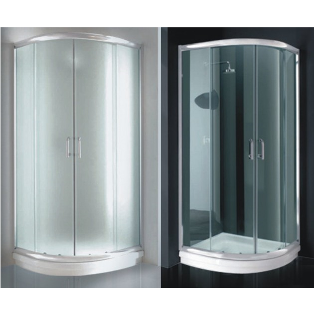 semicircular-shower-enclosure-box005-1_1543764783_376