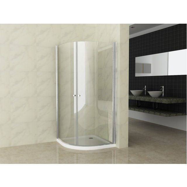 semicircular-shower-enclosure-double-swing-opening-box031-1_1543576114_990