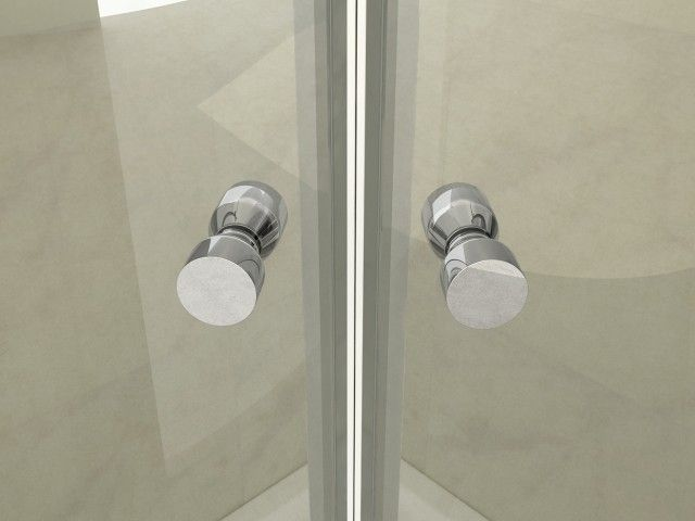 semicircular-shower-enclosure-double-swing-opening-box031-2_1543576115_833