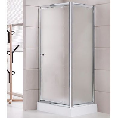 shower-enclosure-1-door-or-2-fixed-doors-box012-1_1543578015_753