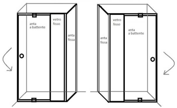 shower-enclosure-1-door-or-2-fixed-doors-box012-6_1543578022_317