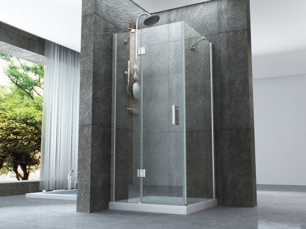 shower-enclosure-8mm-tempered-glass-box022-1_1543576418_815