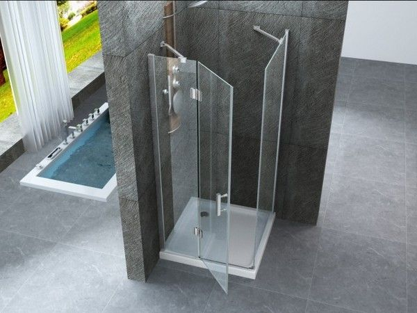 shower-enclosure-8mm-tempered-glass-box022-2_1543576419_498