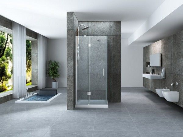 shower-enclosure-8mm-tempered-glass-box022-3_1543576422_357