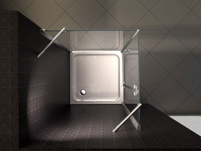 shower-enclosure-8mm-tempered-glass-box022-4_1543576423_285