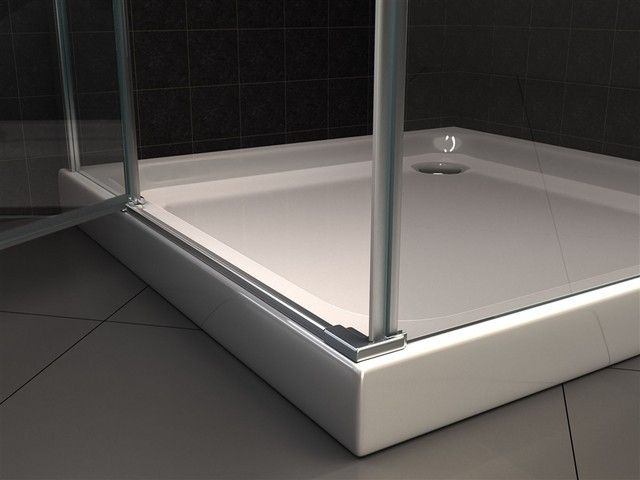shower-enclosure-8mm-tempered-glass-box022-5_1543576423_560